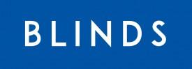 Blinds Akaroa - Brilliant Window Blinds
