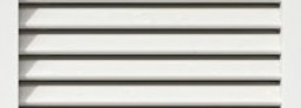 Blinds Akaroa - Blinds Experts Australia