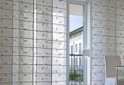 Akaroa Vertical blinds 6